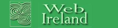 Web Ireland