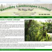 kennedylandscapes