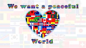 Poster Flag