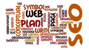 search-engine-optimization-411347_960_720